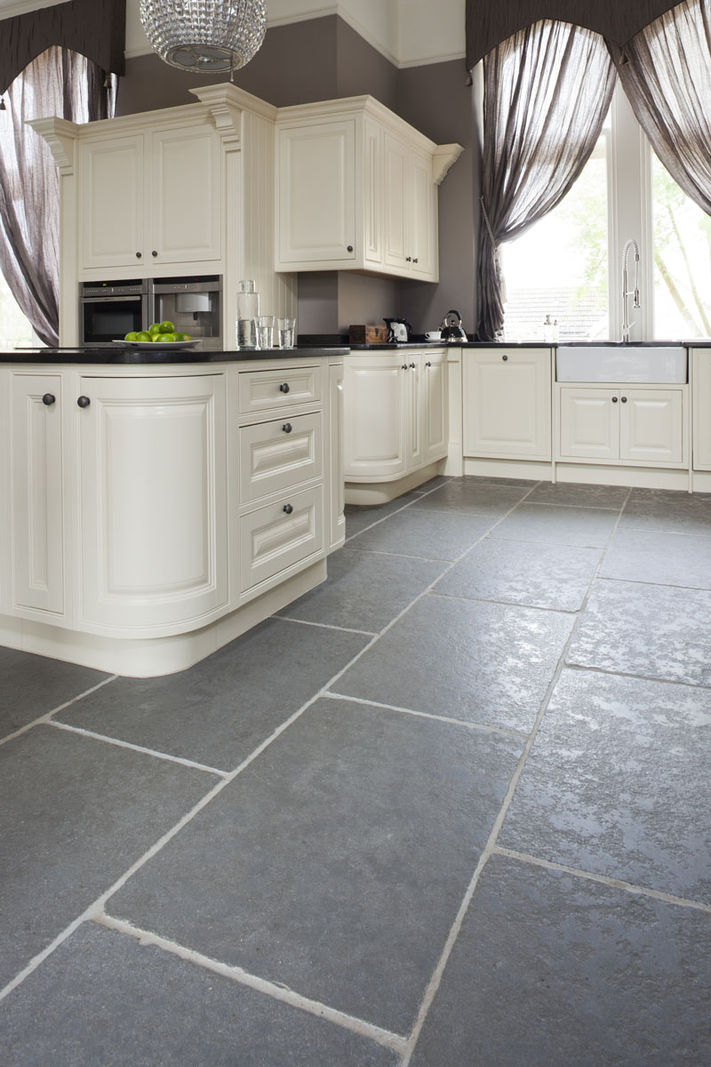 Limestone Flooring For Kitchens Grey Limestone Flooring All About Flooring Designs